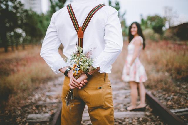 Годовщина свадьбы 4 года в разных странах называется по-разному.