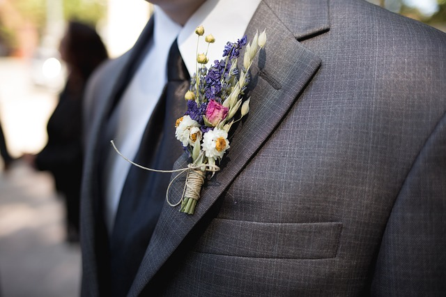 Подарки для мужа на 2 года свадьбы