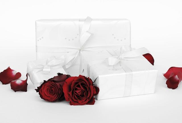 Какая свадьба отмечается на 2 годовщину?
