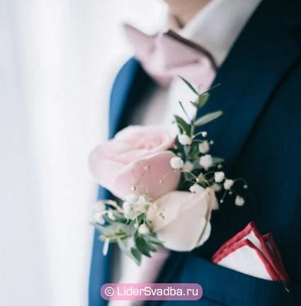 Подарки для мужа на 1 год свадьбы