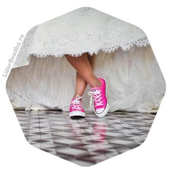 Свадебный пир или как организовать отличное застолье