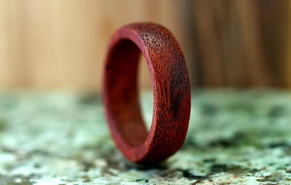 Годовщина 27 лет - свадьба Красного Дерева