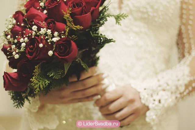 Традиции связанные с 38-й годовщиной свадьбы