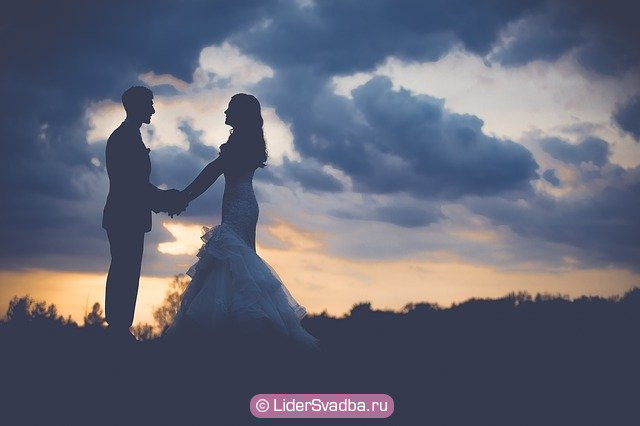 Годовщина 38 лет свадьбы - Ртутная