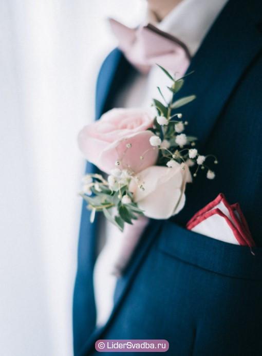 Выбирая подарок для мужа, ориентируйтесь на его интересы и образ жизни.