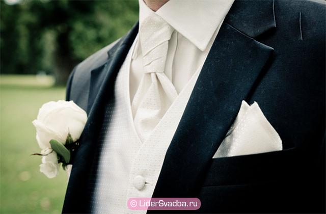 Что подарить мужу на 42 года свадьбы