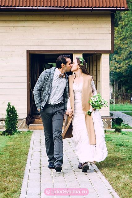 Оловянная (Розовая) свадьба - традиции