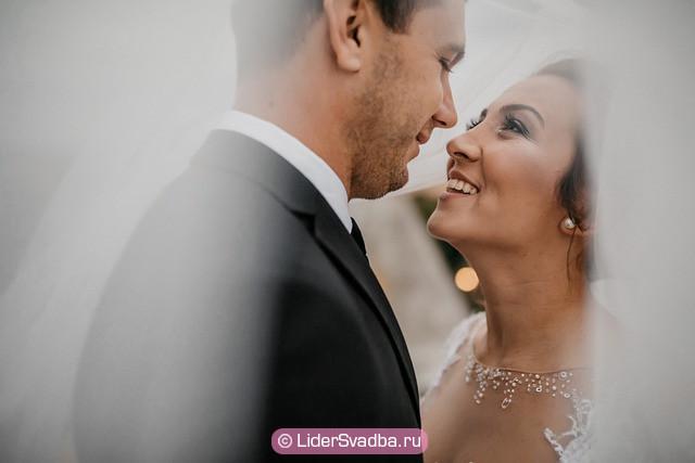 Нюансы десятой годовщины свадьбы
