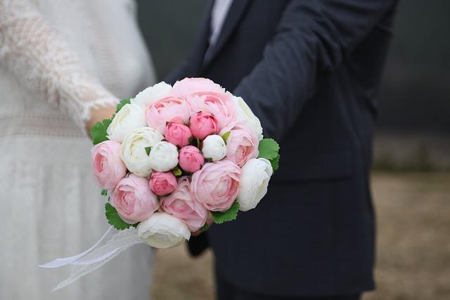 7 лет со дня свадьбы