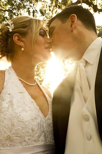 7 лет со дня свадьбы - какая это годовщина?