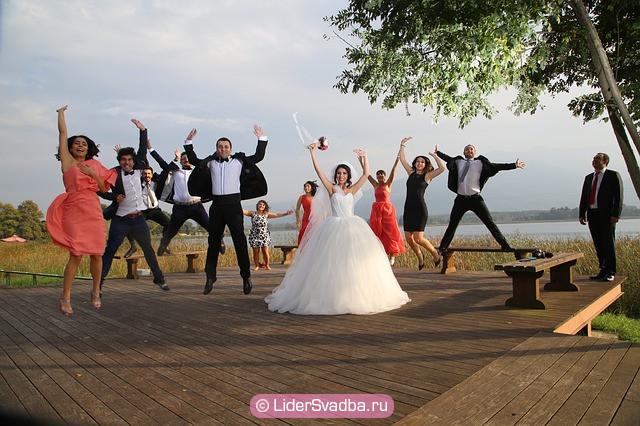 Сценарий празднования Стальной свадьбы