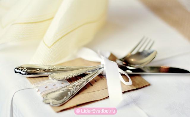 Подарки от гостей на 11 лет свадьбы