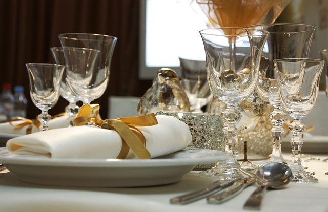 Сценарии празднования Медной свадьбы