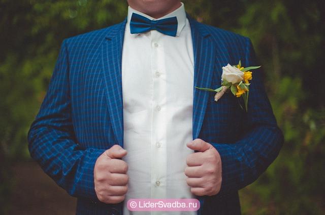 Подарки для мужа на стальную свадьбу