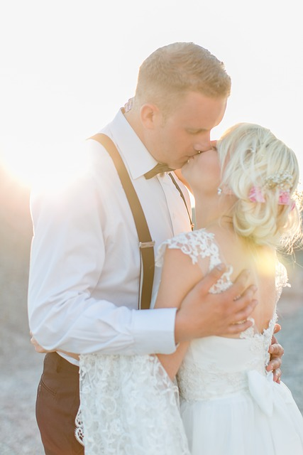 Самое основное про 7-ю годовщину свадьбы