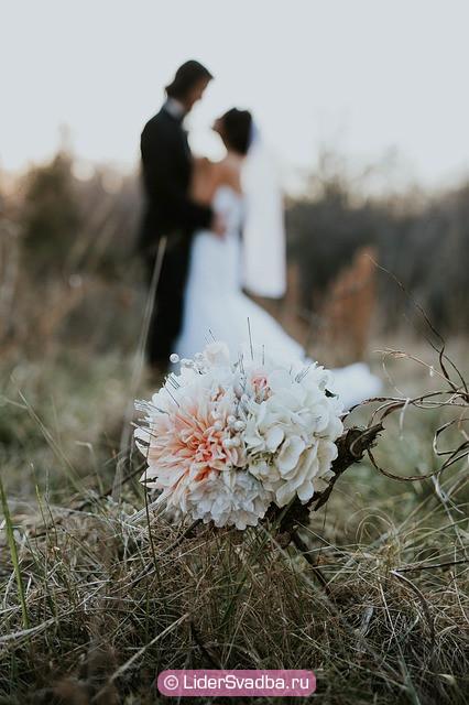 Традиции Агатовой свадьбы
