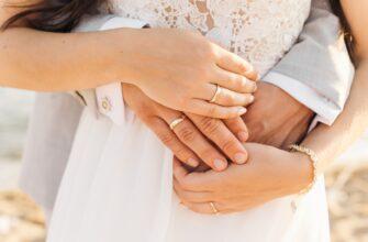Сценарий празднования 39-го юбилея свадьбы